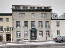 Income properties for sale in Québec (La Cité-Limoilou), Capitale-Nationale, 65, Rue  D'Auteuil, 22111437 - Centris.ca