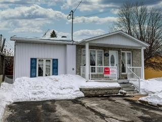 House for sale in Saint-Roch-de-l'Achigan, Lanaudière, 219, Rang de la Rivière Nord, 13226420 - Centris.ca