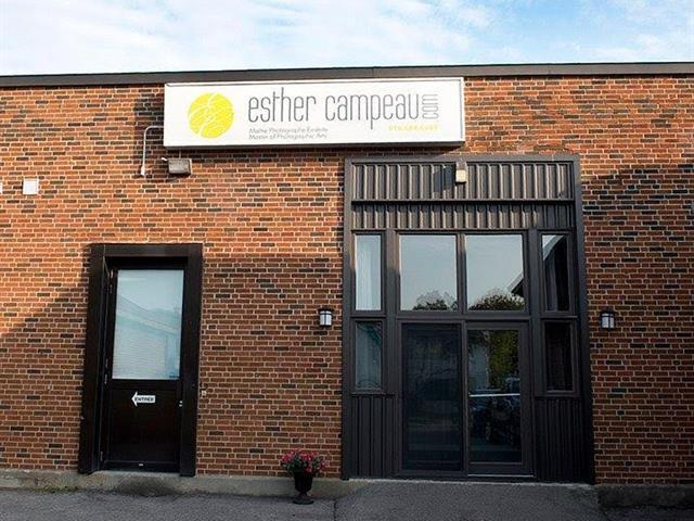 Loft / Studio for rent in Gatineau (Gatineau), Outaouais, 383, Rue  Notre-Dame, apt. 4, 26262056 - Centris.ca