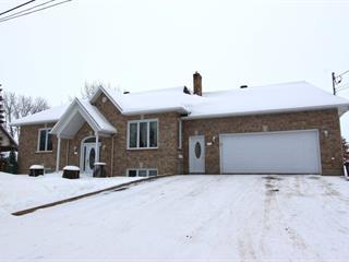 House for sale in Saint-Gervais, Chaudière-Appalaches, 47, Rue  Leclerc, 9475273 - Centris.ca