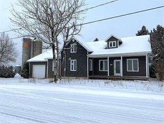 House for sale in Lyster, Centre-du-Québec, 655, Chemin de la Grosse-Île, 24936670 - Centris.ca