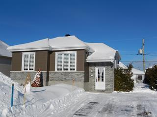 House for sale in Notre-Dame-des-Prairies, Lanaudière, 20, Rue  Ronald-Perreault, 22944008 - Centris.ca