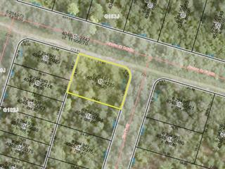 Lot for sale in Rouyn-Noranda, Abitibi-Témiscamingue, Rue  Pauly, 20638589 - Centris.ca