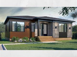 Maison à vendre à Saint-Honoré-de-Shenley, Chaudière-Appalaches, Rue  Champagne, 21342398 - Centris.ca