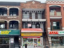 Condo / Apartment for rent in Montréal (Rosemont/La Petite-Patrie), Montréal (Island), 7113, Rue  Saint-Denis, apt. 5, 26897042 - Centris.ca