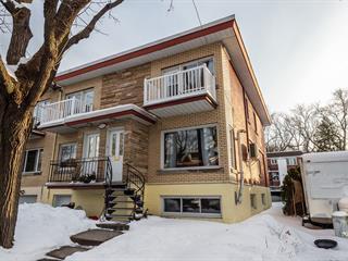 Maison à vendre à Montréal (Ahuntsic-Cartierville), Montréal (Île), 10404, Rue  Clark, 9838475 - Centris.ca