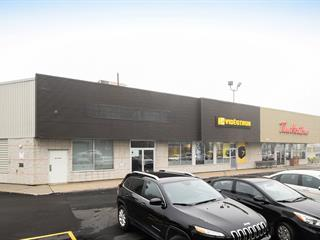 Commercial unit for rent in L'Assomption, Lanaudière, 840, boulevard de l'Ange-Gardien Nord, suite 3, 18276587 - Centris.ca