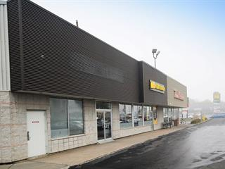 Local commercial à louer à L'Assomption, Lanaudière, 840, boulevard de l'Ange-Gardien Nord, local 3, 18276587 - Centris.ca