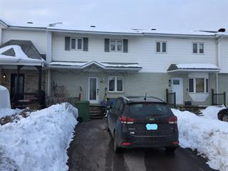 Maison à vendre à Lachute, Laurentides, 89, boulevard  Tessier, 15433018 - Centris.ca