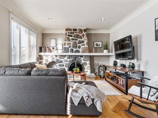 Maison à vendre à Québec (Charlesbourg), Capitale-Nationale, 8670, Avenue  Jean-Paul-Sartre, 16261599 - Centris.ca