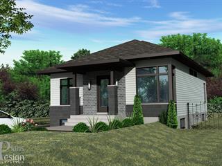 House for sale in Drummondville, Centre-du-Québec, 180, Rue du Muscat, 27975502 - Centris.ca