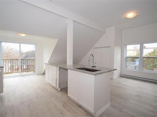 Condo / Appartement à louer à Sherbrooke (Les Nations), Estrie, 767, Rue de Vimy, 19780501 - Centris.ca