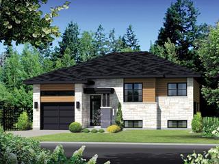 Maison à vendre à Drummondville, Centre-du-Québec, 170, Rue du Muscat, 24363893 - Centris.ca