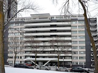 Condo / Apartment for rent in Québec (La Cité-Limoilou), Capitale-Nationale, 600, Avenue  Wilfrid-Laurier, apt. 706, 20503692 - Centris.ca
