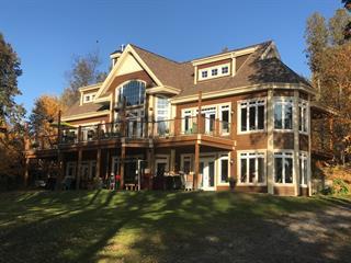 Maison à vendre à Inverness, Centre-du-Québec, 119, Chemin de la Seigneurie, 16734408 - Centris.ca