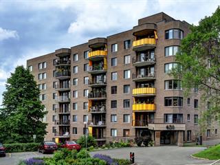Condo à vendre à Québec (La Cité-Limoilou), Capitale-Nationale, 630, Avenue  Murray, app. 305, 14805450 - Centris.ca