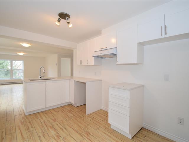 Condo / Appartement à louer à Sherbrooke (Les Nations), Estrie, 763, Rue de Vimy, 24954962 - Centris.ca