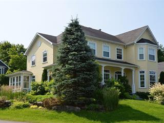 Maison à vendre à Saint-Augustin-de-Desmaures, Capitale-Nationale, 3051, Rue  Delisle, 16167518 - Centris.ca