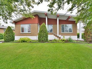 Duplex for sale in Sainte-Anne-des-Plaines, Laurentides, 171Y - 171Z, Rue  Rolland, 16392727 - Centris.ca
