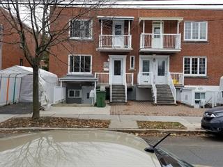 Triplex à vendre à Montréal (Côte-des-Neiges/Notre-Dame-de-Grâce), Montréal (Île), 6369 - 6373, Avenue  Clanranald, 20471349 - Centris.ca