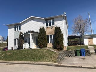 House for sale in Saguenay (La Baie), Saguenay/Lac-Saint-Jean, 2183, Rue des Frênes, 16659099 - Centris.ca