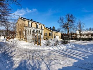House for sale in Mascouche, Lanaudière, 96, Rue  North, 21577951 - Centris.ca