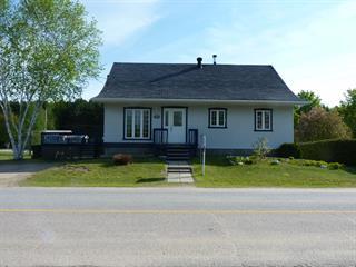 House for sale in Notre-Dame-de-Pontmain, Laurentides, 31, Rue de la Montagne, 27845969 - Centris.ca
