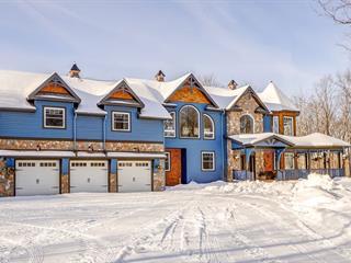 House for sale in Cantley, Outaouais, 7, Impasse de la Victorienne, 23139021 - Centris.ca