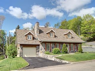 Maison à vendre à Boischatel, Capitale-Nationale, 103, Rue du Piedmont, 26599820 - Centris.ca