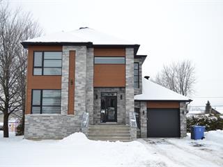 House for sale in Lavaltrie, Lanaudière, Rue  Non Disponible-Unavailable, 21723620 - Centris.ca