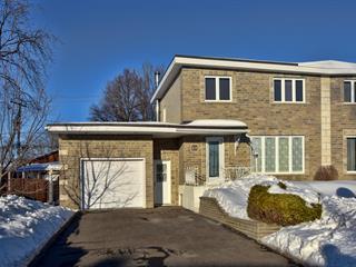 Maison à vendre à Repentigny (Repentigny), Lanaudière, 23, Rue  Normand, 28368594 - Centris.ca