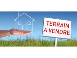 Lot for sale in Rouyn-Noranda, Abitibi-Témiscamingue, 2345, Rue  Montrose, 28896910 - Centris.ca