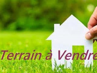 Terrain à vendre à Rouyn-Noranda, Abitibi-Témiscamingue, 2339, Rue  Montrose, 26922209 - Centris.ca