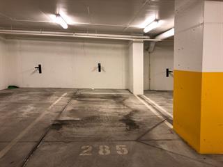 Lot for sale in Montréal (Ville-Marie), Montréal (Island), 1450P, boulevard  René-Lévesque Ouest, 26905637 - Centris.ca