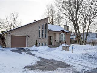 House for sale in L'Île-Perrot, Montérégie, 438, Rue  Boischatel, 26925346 - Centris.ca