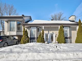Duplex for sale in Longueuil (Saint-Hubert), Montérégie, 3932Z, Rue  Gélineau, 23425146 - Centris.ca