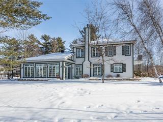 Duplex à vendre à Magog, Estrie, 175Z - 177Z, Rue du Belvédère, 25706301 - Centris.ca