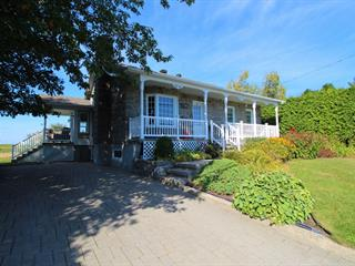 Maison à vendre à Saint-Roch-de-l'Achigan, Lanaudière, 10, Rue  Gauthier, 10959739 - Centris.ca