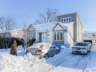 House for sale in Terrebonne (La Plaine), Lanaudière, 1691, Rue du Buis, 22740390 - Centris.ca