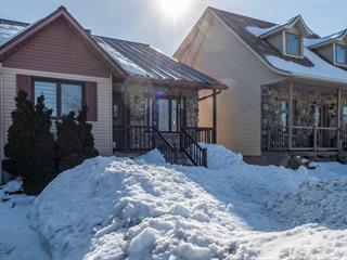 House for sale in Laval (Saint-François), Laval, 8612, Rue  De Tilly, 10445174 - Centris.ca