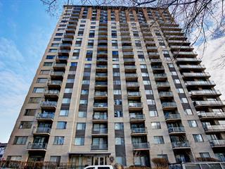 Condo for sale in Montréal (Ville-Marie), Montréal (Island), 1200, Rue  Saint-Jacques, apt. 1908, 23006352 - Centris.ca