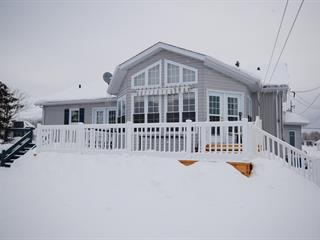 House for sale in Paspébiac, Gaspésie/Îles-de-la-Madeleine, 47, Rue  Scott, 22961253 - Centris.ca