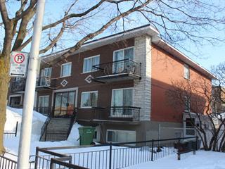 Quintuplex for sale in Montréal (Saint-Léonard), Montréal (Island), 6130 - 6136, boulevard  Couture, 10141833 - Centris.ca