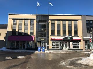 Local commercial à louer à Saguenay (Chicoutimi), Saguenay/Lac-Saint-Jean, 363, Rue  Racine Est, 15557468 - Centris.ca