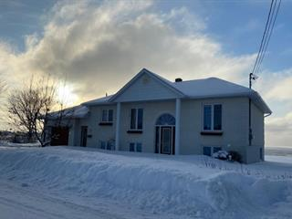 Maison à louer à Rimouski, Bas-Saint-Laurent, 122, Rue du Fleuve, 24611493 - Centris.ca
