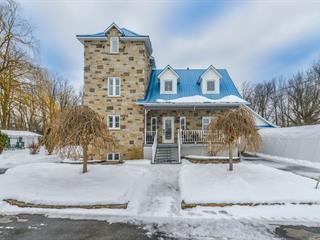 Maison à vendre à Beauharnois, Montérégie, 24, Rue  François-Branchaud, 20515346 - Centris.ca