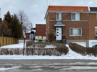Maison à vendre à Montréal (Ahuntsic-Cartierville), Montréal (Île), 10280, Rue  Fabre, 23160344 - Centris.ca