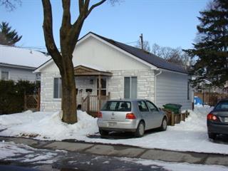 House for sale in Montréal (Saint-Laurent), Montréal (Island), 2245, Rue de Londres, 26663597 - Centris.ca