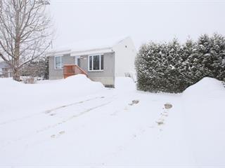 House for sale in Québec (La Haute-Saint-Charles), Capitale-Nationale, 572, Rue du Bouleau-Blanc, 26138247 - Centris.ca