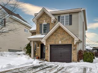 House for sale in Laval (Sainte-Rose), Laval, 1071, Avenue  Jean-Charles, 11218060 - Centris.ca